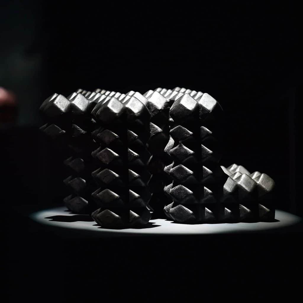 galleria-002-prono-cubik-m-01
