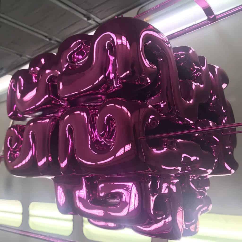 galleria-010-braindrain