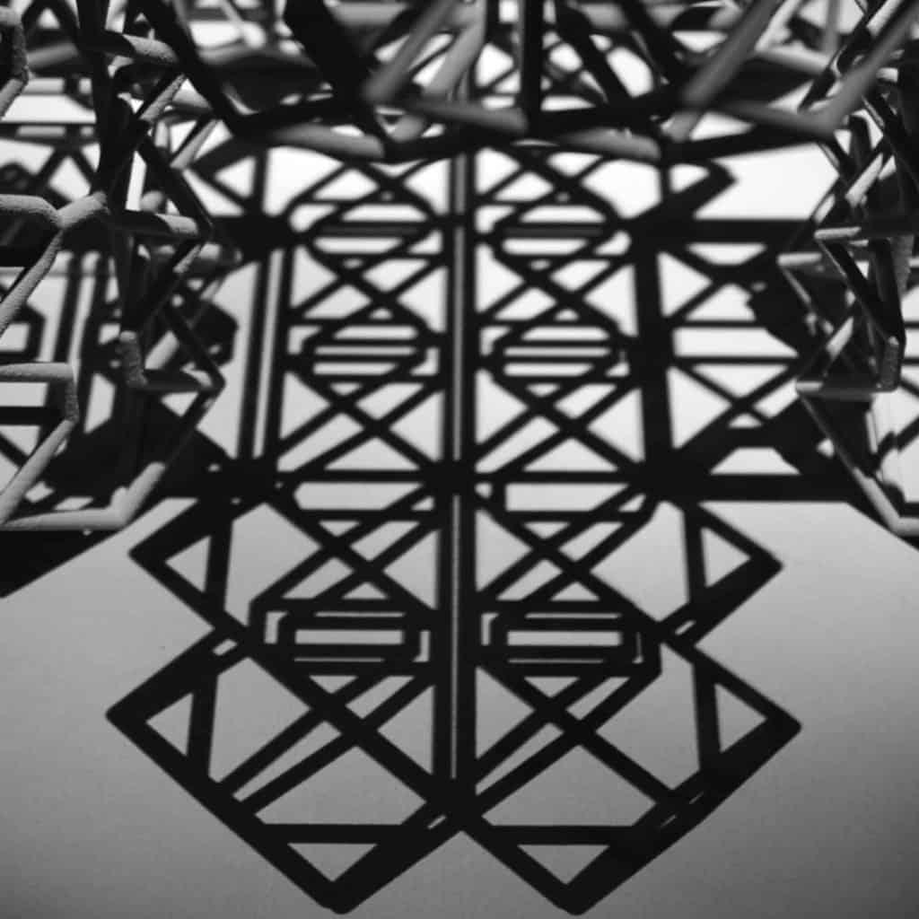 galleria-prono-structure-01